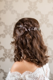 Truly Bridal Accessories-3749