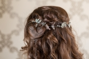 Truly Bridal Accessories-3751