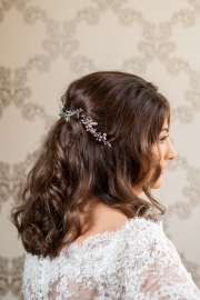 Truly Bridal Accessories-3752