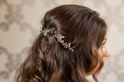 Truly Bridal Accessories-3755