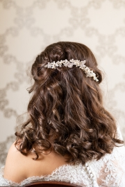 Truly Bridal Accessories-3759