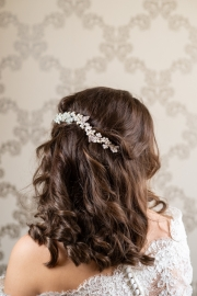 Truly Bridal Accessories-3761