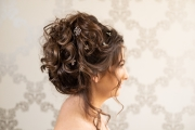 Truly Bridal Accessories-3811