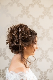 Truly Bridal Accessories-3812