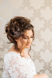 Truly Bridal Accessories-3823