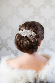 Truly Bridal Accessories-3840