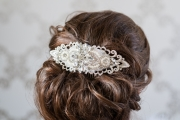 Truly Bridal Accessories-3841