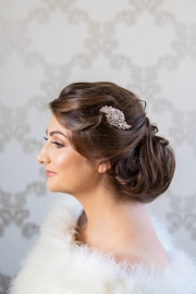 Truly Bridal Accessories-3846