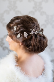 Truly Bridal Accessories-3851