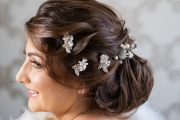 Truly Bridal Accessories-3853