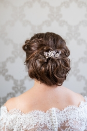 Truly Bridal Accessories-3857