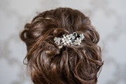 Truly Bridal Accessories-3861