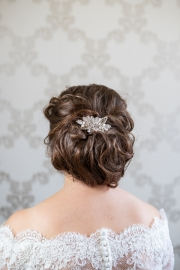 Truly Bridal Accessories-3863