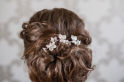 Truly Bridal Accessories-3869