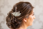 Truly Bridal Accessories-3875