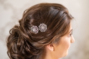 Truly Bridal Accessories-3886