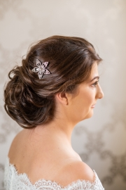 Truly Bridal Accessories-3888