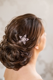 Truly Bridal Accessories-3889
