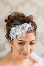 Truly Bridal Accessories-3905