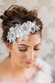 Truly Bridal Accessories-3907