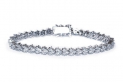 bridal-bracelet-bentley_bracelet-ivory&co