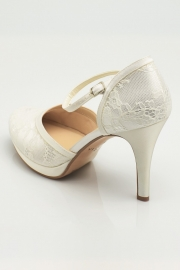 ivory-lace-wedding-bridal-shoe-maya_2