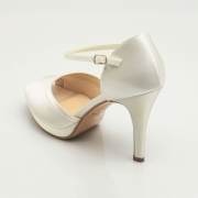 ivory-satin-ankle-strap-bridal-wedding-court-shoes avalia-ines--2
