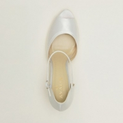 ivory-satin-ankle-strap-bridal-wedding-court-shoes-top-avalia-ines