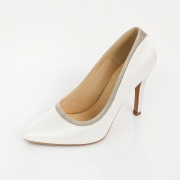 ivory-satin-bridal-wedding-court-shoes-avalia-diva-