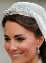 kate-wedding-gown