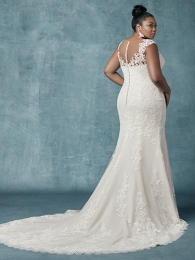 Maggie-Sottero-Brecklyn-Lynette-9MS058AC-Curve-Back