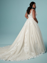 Large-Maggie-Sottero-Trinity-Lynette-9MS902AC-Curve-Back