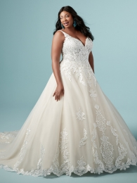 Large-Maggie-Sottero-Trinity-Lynette-9MS902AC-Curve-Main