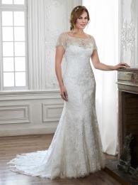 Maggie-Sottero-Wedding-Dress-Chesney-4MS853-plus