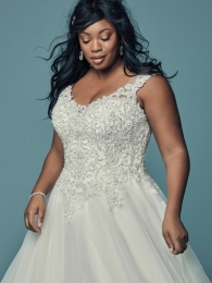 Medium-Maggie-Sottero-Eden-8MS690-Plus-Alt1