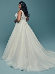 Medium-Maggie-Sottero-Eden-8MS690-Plus-Back