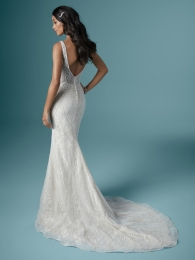 Large-Maggie-Sottero-Elaine-20MS215-Back