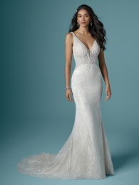 Large-Maggie-Sottero-Elaine-20MS215-Main