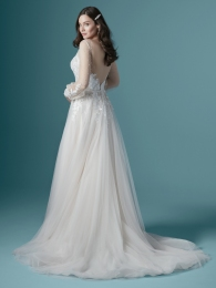 Large-Maggie-Sottero-Pamela-20MS287-Back