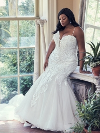 Maggie-Sottero-Alistaire-Lynette-9MS023AC-Curve-PROMO2