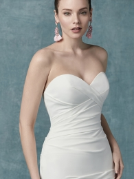 Maggie-Sottero-Jacqueline-9MC118-Alt2