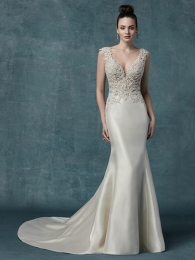 Maggie-Sottero-Janelle-9MS120-Main
