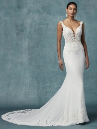 Maggie-Sottero-Kelsey-9MS119-Main