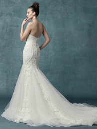 Maggie-Sottero-Quincy-9MT014-Back