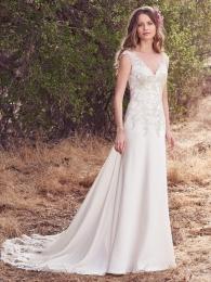 Maggie-Sottero-Wedding-Dress-Estelle-7MW990-Alt1