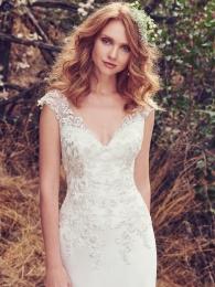Maggie-Sottero-Wedding-Dress-Estelle-7MW990-Main (1)