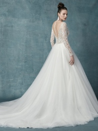 Medium-Maggie-Sottero-Mallory-Dawn-9MS114-back