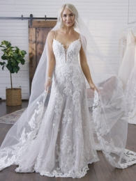Medium-Maggie-Sottero-Tuscany-Lane-Insta-20MS310-Alt3