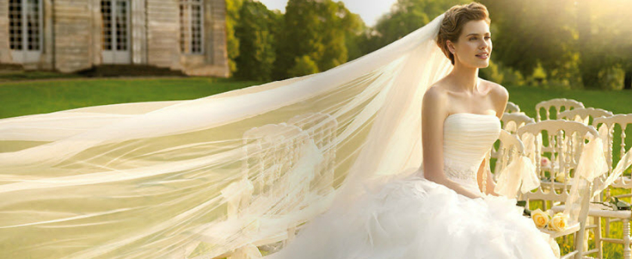 http://www.trulybridalboutique.ie/wp-content/uploads/2013/09/2nd-Photo-Homepage-Slider.jpg