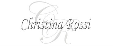 Christina Rossi